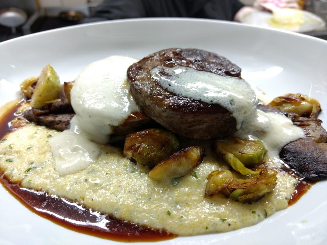 Carte Buffalo Bar Le Duc.Rime Restaurant Lunenburg We Ve Updated Our Menu